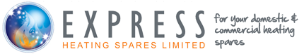 Express Heating Spares Ltd